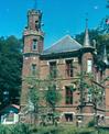 kasteel bellemans